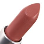 MAC Love U Back Lipstick