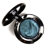 MAC Lunar Metal Extra Dimension Foil Eye Shadow