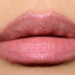 MAC Pink Power Lipstick