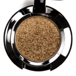 MAC Put U on Gold Shiny Pretty Shadow