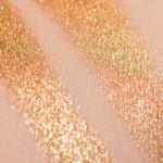 MAC Put U on Gold Shiny Pretty Shadow