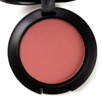 MAC See Me Blush Powder Blush