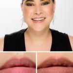 MAC S'sexy Lipstick
