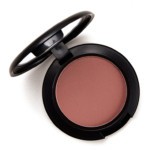 MAC Sur Powder Blush