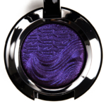 MAC Vio-lit Extra Dimension Foil Eye Shadow