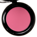 Marc Jacobs Beauty Rose O!Mega Gel Powder Eyeshadow