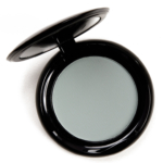 Marc Jacobs Beauty Smoke O!Mega Gel Powder Eyeshadow