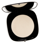 Marc Jacobs Beauty Worth the Wait O!Mega Glaze All-Over Foil Luminizer