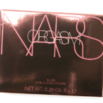 NARS Orgasm Powder Blush