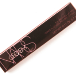 NARS Orgasm Oil-Infused Lip Tint