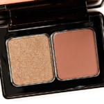 Natasha Denona Neutral Beige (Right) Blush