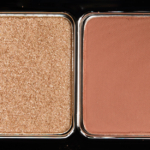 Natasha Denona Medium-Nude/Neutral Beige (Right) Mini Bronze & Glow