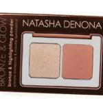Natasha Denona Neutral Beige (Right) Blush