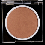 rms beauty Madeira Bronzer Luminizing Powder