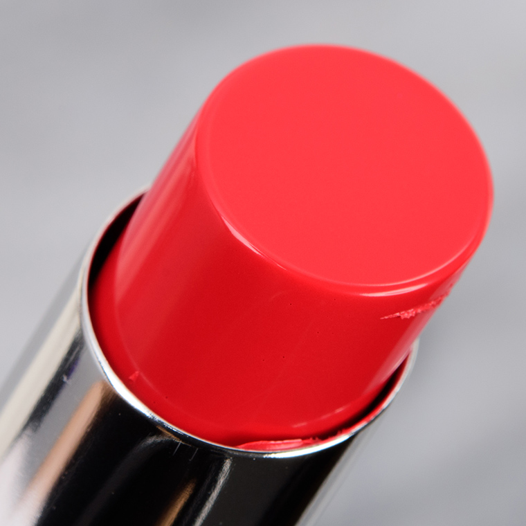 Sephora CEO (13) Rouge Lacquer