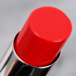 Sephora Be the Boss (12) Rouge Lacquer
