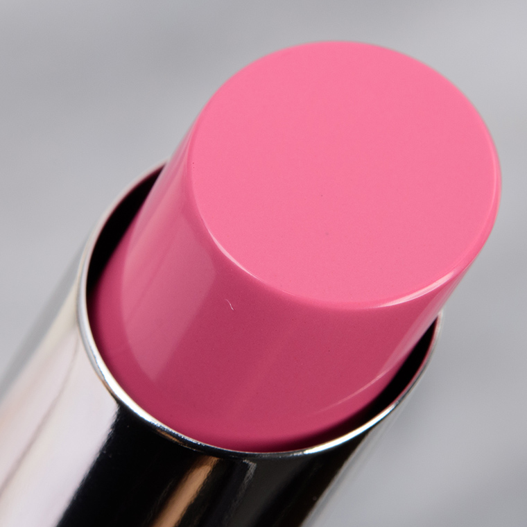 Sephora Dare to Be & Rise Above Rouge Lacquers Reviews & Swatches