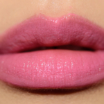 Sephora Dare to Be (28) Rouge Lacquer