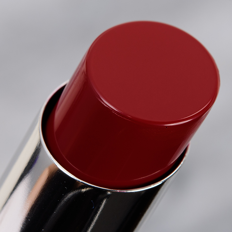 Sephora Empowered (04) Rouge Lacquer
