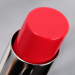 Sephora Girl to Know (29) Rouge Lacquer