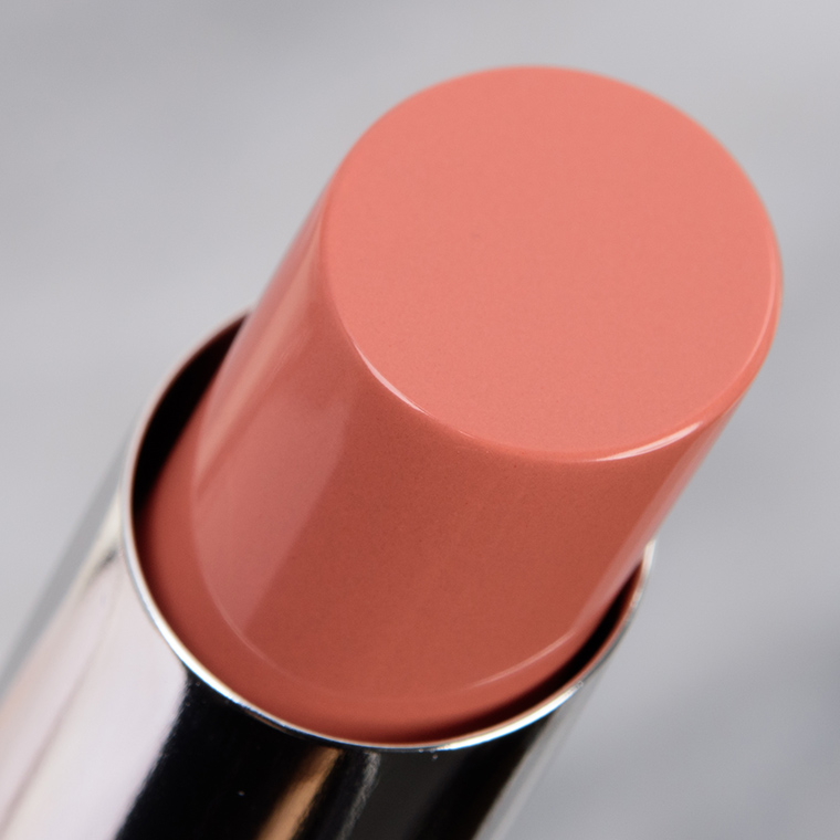 Sephora Go Girl (22) Rouge Lacquer
