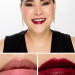 Sephora Goddess (30) Rouge Lacquer