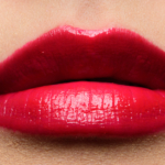 Sephora Love Letter (11) Rouge Lacquer