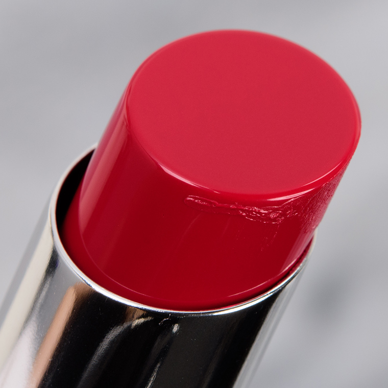 Sephora Love Wins (09) Rouge Lacquer