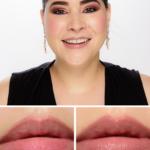 Sephora No Regrets (21) Rouge Lacquer