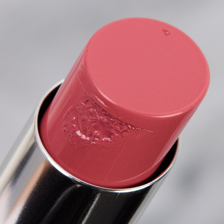 Sephora Not Your Baby (15) Rouge Lacquer