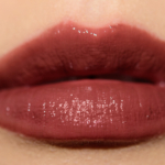 Sephora Riot Girl (26) Rouge Lacquer