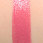 Sephora Rise Above (17) Rouge Lacquer