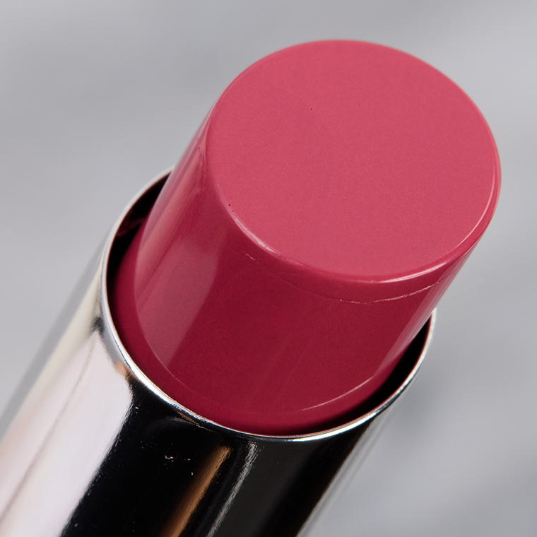 Sephora Rise Up (03) Rouge Lacquer