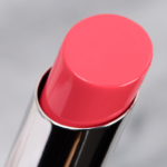 Favorite Rouge Lacquers - Product Image