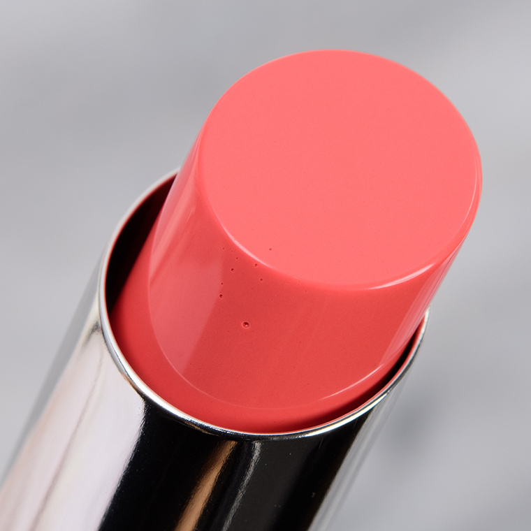 Sephora Strong as Helle (27) Rouge Lacquer