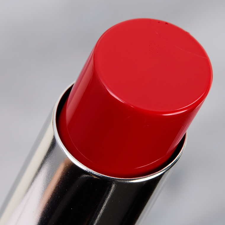 Sephora Survivor (10) Rouge Lacquer