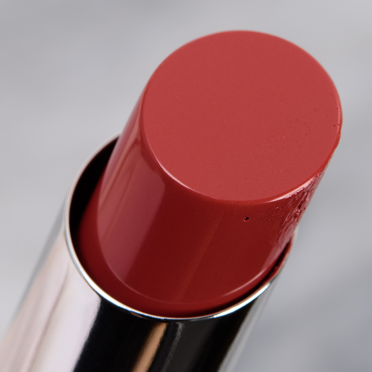 Sephora Visionary (14) Rouge Lacquer