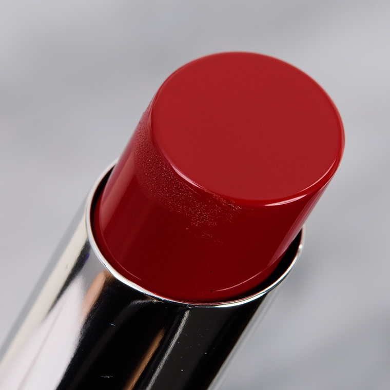 Sephora Wicked Smart (02) Rouge Lacquer