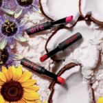 Bite Beauty Outburst Longwear Lip Stain for Summer 2019