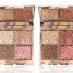 Charlotte Tilbury Glowgasm Collection