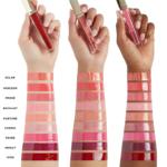 Hourglass Unreal High Shine Volumizing Lip Gloss Launches
