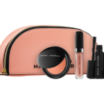 Marc Jacobs Beauty Spring '19 Runway Collection