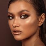 Natasha Denona Tan Bronze & Glow Palette for Summer 2019