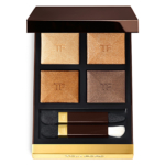 Tom Ford Eye Color Quads for Summer 2019