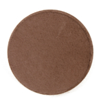 Taupe Edge | Sydney Grace Shadows - Product Image