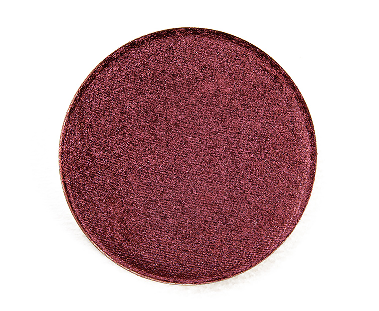 Sydney Grace Forever Enough Pressed Pigment Shadow