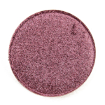 Purple Leaf Plum | Sydney Grace Eyeshadows - Product Image