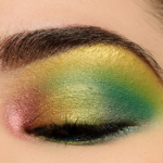 Sydney Grace Go for It Pressed Pigment Shadow