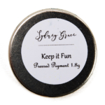 Sydney Grace Keep It Fun Pressed Pigment Shadow