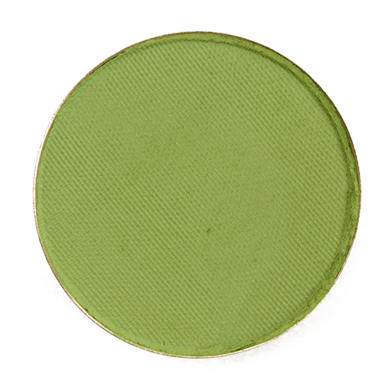 Modified Sydney Grace Blue and Green Palette - Product Image